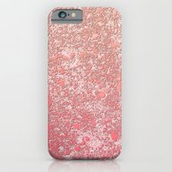 Whispering Wall iPhone 6 Slim Case