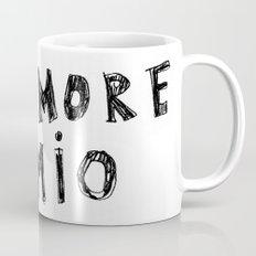 AMORE MIO Mug