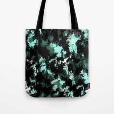 Abstract 26 Tote Bag