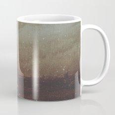 Lessons_ Mug