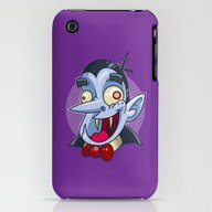 iPhone & iPod Case featuring A Derpy Sucker by Artistic Dyslexia