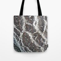 BARK Tote Bag