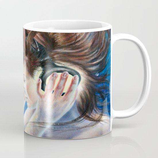 Deep Sounds Mug