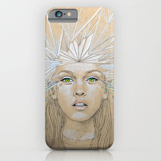 Luminosity iPhone & iPod Case