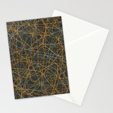 Golostorial Knox Stationery Cards