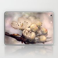 Springtime Galaxy Laptop & iPad Skin
