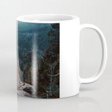 Minnekhada II Mug