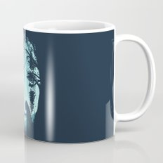 Lonely Spirit Mug