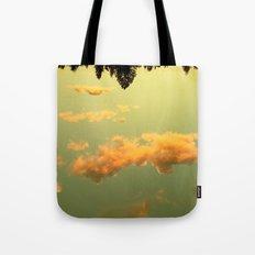Skocean Tote Bag
