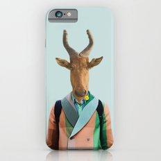 Polaroid N°23 Slim Case iPhone 6s