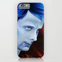 Matt Bellamy - Starlight iPhone 6 Slim Case