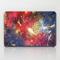 Hexa iPad Case