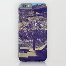 Private Paradise II Slim Case iPhone 6s
