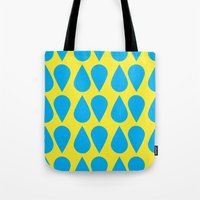 Pattern 2 Tote Bag