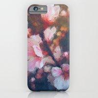 beautiful cliche  iPhone 6 Slim Case