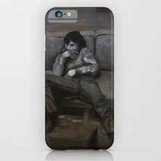 Lou iPhone 6 Slim Case