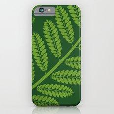 JAKARANDA 1 Slim Case iPhone 6s