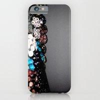 Sarong II iPhone 6 Slim Case