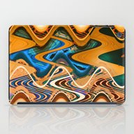 Lava70 iPad Case