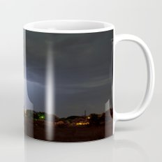 Lightning Triple Play Mug