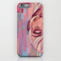 269 iPhone 6 Slim Case