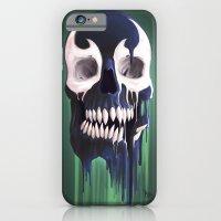 Venomus iPhone 6 Slim Case