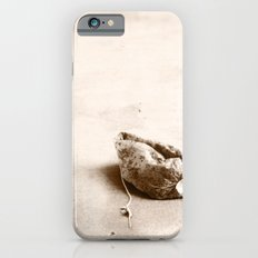 Teabag'd. iPhone 6 Slim Case
