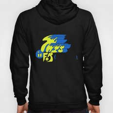 This is for (blank). Hoody