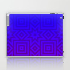 Twilight Tribal Laptop & iPad Skin