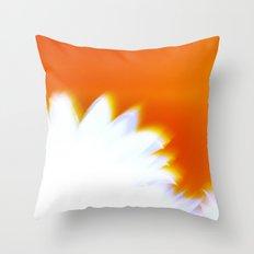 margaret.89 Throw Pillow