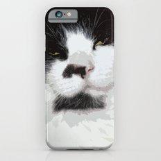 Mimi iPhone 6 Slim Case