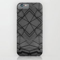 get ready iPhone 6 Slim Case