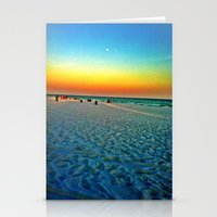 Destin,FL  Stationery Cards