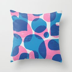 Wanda Throw Pillow