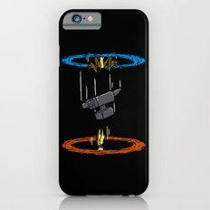 Paradox Slim Case iPhone 6s