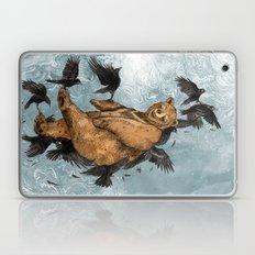 In Dreams Laptop & iPad Skin