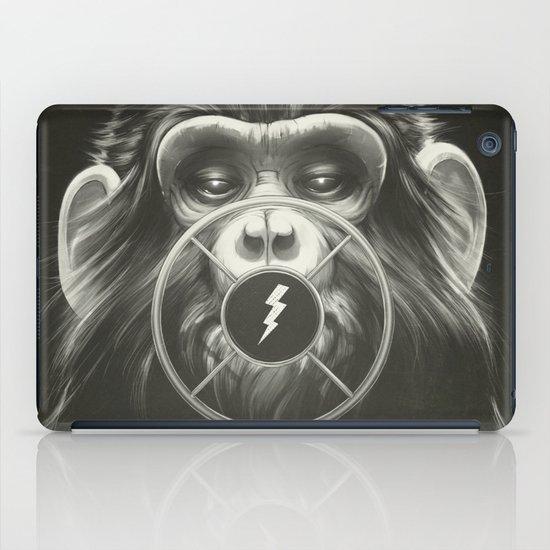 On Air iPad Case