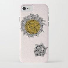 - cosmos_01 - iPhone 7 Slim Case