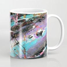 Keep It Hid 09' Mug