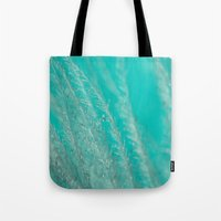 Live With Joy Tote Bag