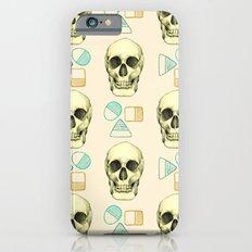 A Creative Mind iPhone 6 Slim Case
