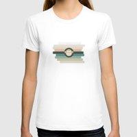 monkey T-shirts featuring Monkey by artsimo