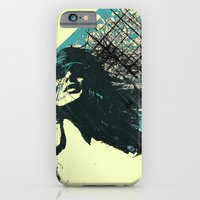 windy iPhone 6 Slim Case
