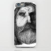 Stoner iPhone 6 Slim Case