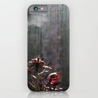 waiting for love iPhone 6 Slim Case