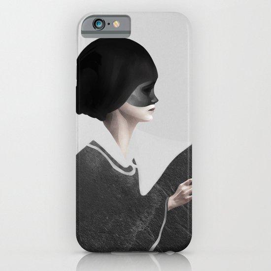 An Adventure iPhone & iPod Case