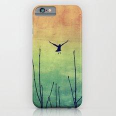 AEriaL iPhone 6s Slim Case