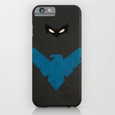 Nightwing Slim Case iPhone 6s