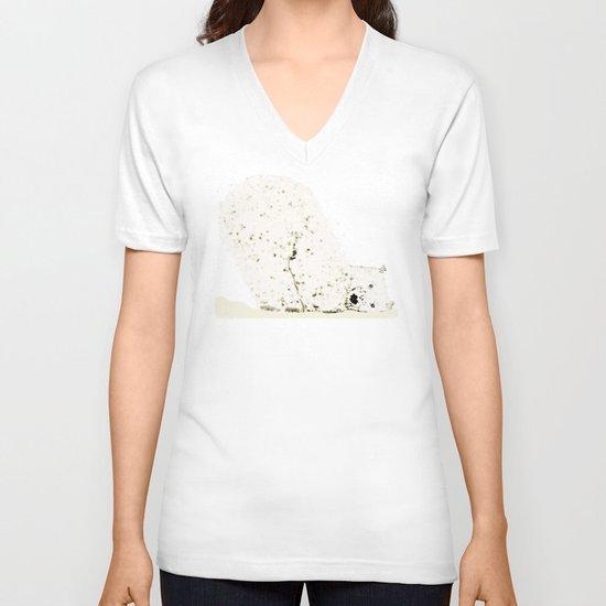 bears life 2 V-neck T-shirt