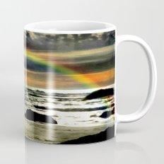 Pacific Rainbow Mug